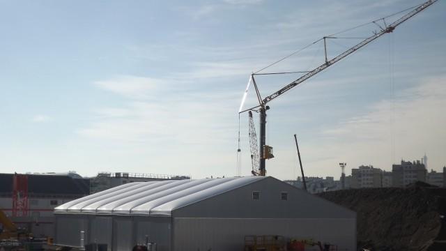 warehouse construction3