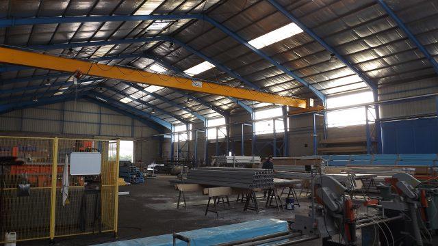 Lauralu Factories 2