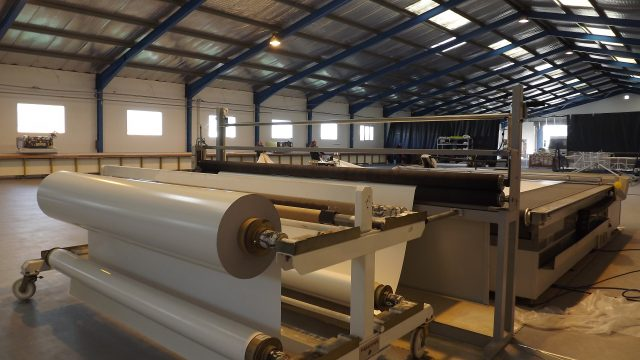 Lauralu Factories 3